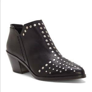 1. State Loka Studded Boot 9
